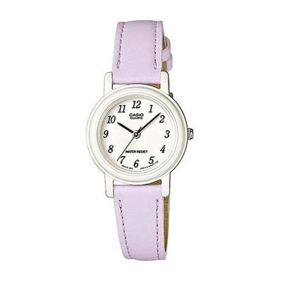 ساعت مچی زنانه اصل | برند کاسیو | مدل LQ-139L-6BDF
