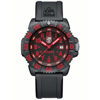 ساعت مچی مردانه اصل | برند لومینوکس | مدل LUMINOX A.3065