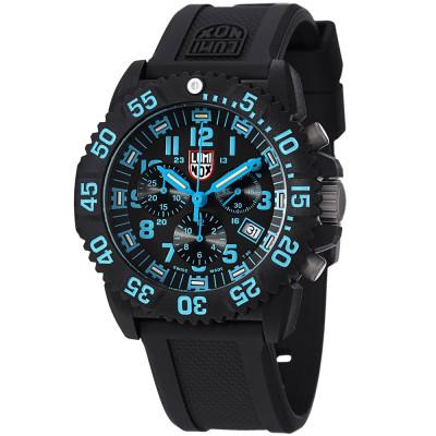 ساعت مچی مردانه اصل | برند لومینوکس | مدل LUMINOX A.3083