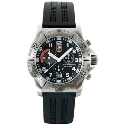ساعت مچی مردانه اصل | برند لومینوکس | مدل LUMINOX A.8151
