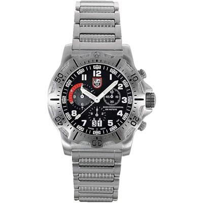 ساعت مچی مردانه اصل | برند لومینوکس | مدل LUMINOX A.8152
