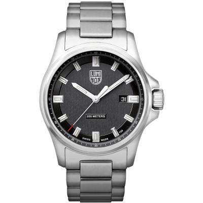 ساعت مچی مردانه اصل | برند لومینوکس | مدل LUMINOX XL.1832