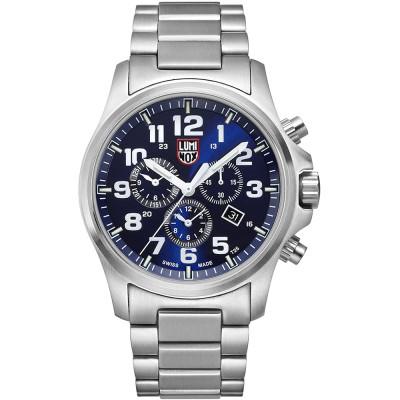 ساعت مچی مردانه اصل | برند لومینوکس | مدل LUMINOX XL.1944