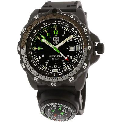 ساعت مچی مردانه اصل | برند لومینوکس | مدل LUMINOX XL.8831.KM
