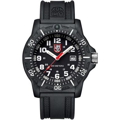 ساعت مچی مردانه اصل | برند لومینوکس | مدل LUMINOX XL.8881
