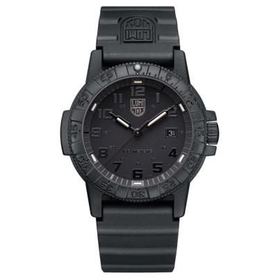 ساعت مچی مردانه اصل | برند لومینوکس | مدل LUMINOX XS.0321