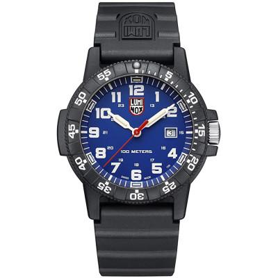 ساعت مچی مردانه اصل | برند لومینوکس | مدل LUMINOX XS.0323