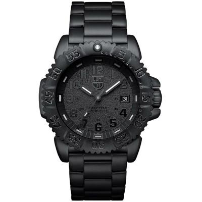 ساعت مچی مردانه اصل | برند لومینوکس | مدل LUMINOX XS.3152.BO.NV