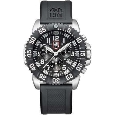 ساعت مچی مردانه اصل | برند لومینوکس | مدل LUMINOX XS.3181