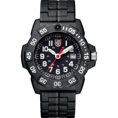 ساعت مچی مردانه اصل | برند لومینوکس | مدل LUMINOX XS.3502