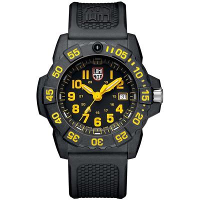 ساعت مچی مردانه اصل | برند لومینوکس | مدل LUMINOX XS.3505
