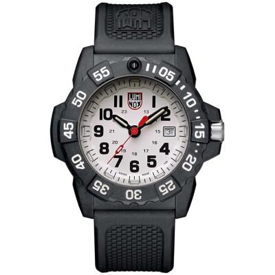 ساعت مچی مردانه اصل | برند لومینوکس | مدل LUMINOX XS.3507