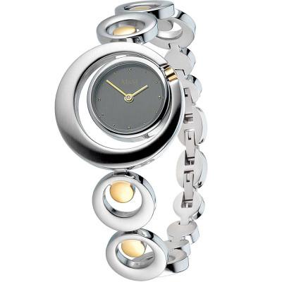 ساعت مچی زنانه اصل |برند ام اند ام | مدل M11827-365