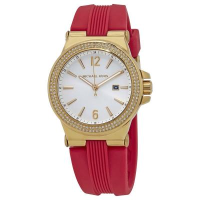 خرید ساعت زنانه اصل | برند مایکل کورس | مدل MK2488
