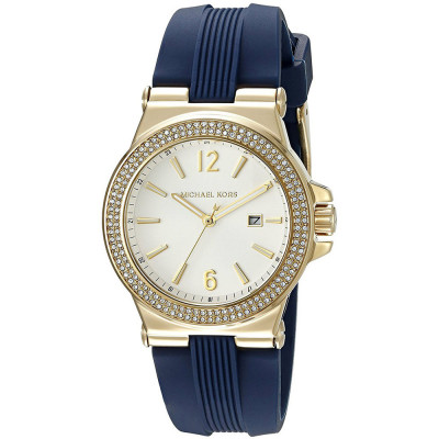 خرید ساعت زنانه اصل | برند مایکل کورس | مدل MK2490