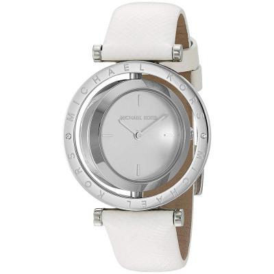 ساعت مچی زنانه اصل | برند مایکل کورس | مدل MK2524