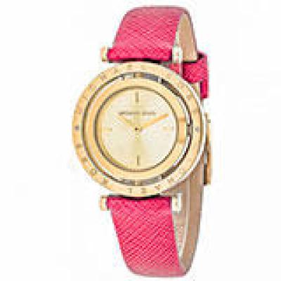 ساعت مچی زنانه اصل | برند مایکل کورس | مدل MK2525
