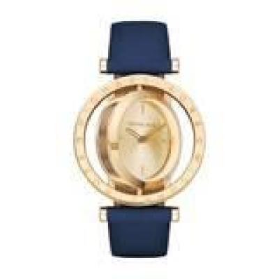 ساعت مچی زنانه اصل | برند مایکل کورس | مدل MK2526