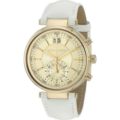 خرید ساعت زنانه اصل | برند مایکل کورس | مدل MK2528