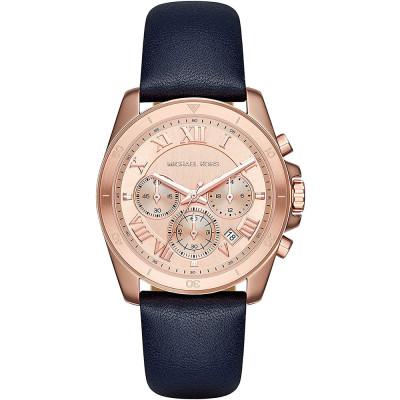 ساعت مچی مردانه اصل | برند مایکل کورس | مدل MK2634