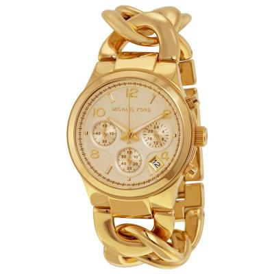 خرید ساعت زنانه اصل | برند مایکل کورس | مدل MK3131