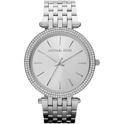 ساعت مچی زنانه اصل | برند مایکل کورس | مدل MK3190