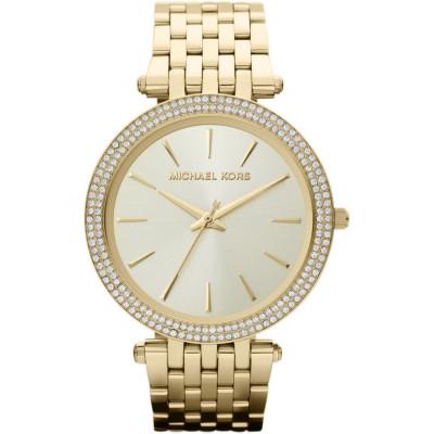 ساعت مچی زنانه اصل | برند مایکل کورس | مدل MK3191