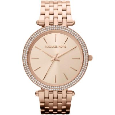 ساعت مچی زنانه اصل | برند مایکل کورس | مدل MK3192