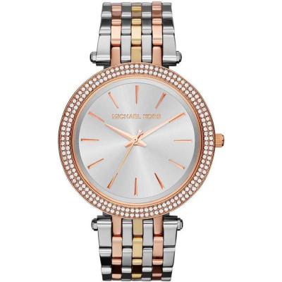 ساعت مچی زنانه اصل | برند مایکل کورس | مدل MK3203