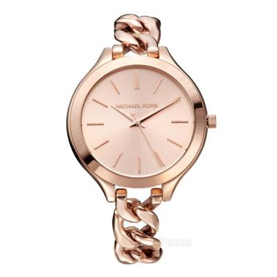خرید ساعت زنانه اصل | برند مایکل کورس | مدل MK3223