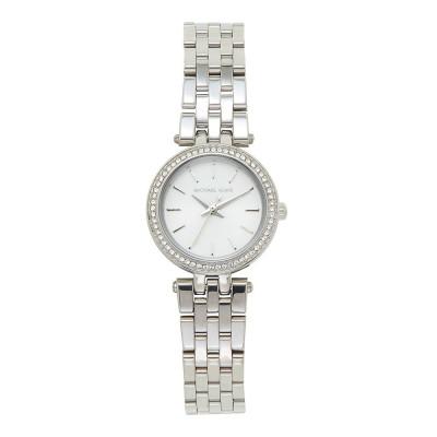 خرید ساعت زنانه اصل | برند مایکل کورس | مدل MK3294