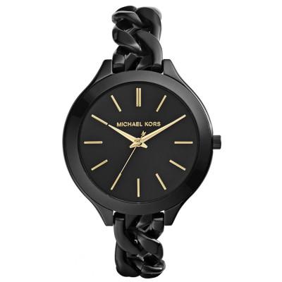 خرید ساعت زنانه اصل | برند مایکل کورس | مدل MK3317