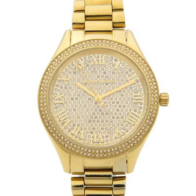 خرید ساعت زنانه اصل | برند مایکل کورس | مدل MK3319