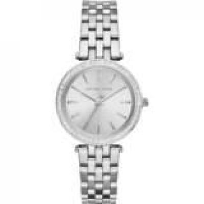 ساعت مچی زنانه اصل | برند مایکل کورس | مدل MK3364