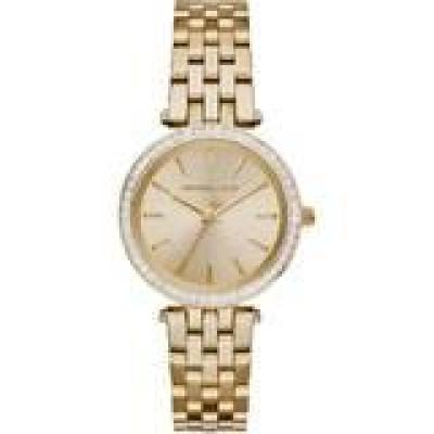 ساعت مچی زنانه اصل | برند مایکل کورس | مدل MK3365