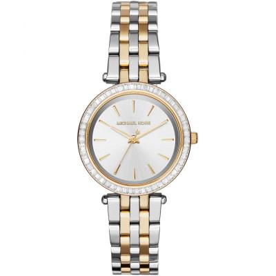ساعت مچی زنانه اصل | برند مایکل کورس | مدل MK3405