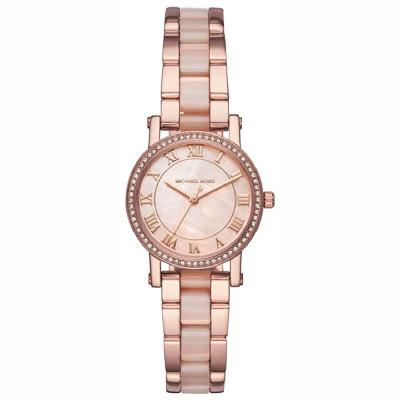 ساعت مچی زنانه اصل | برند مایکل کورس | مدل MK3699