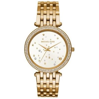 خرید ساعت زنانه اصل   برند مایکل کورس   مدل MK3727