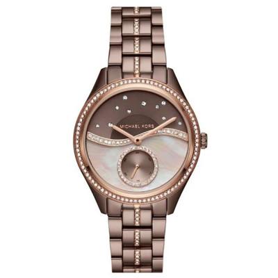 خرید ساعت زنانه اصل   برند مایکل کورس   مدل MK3757