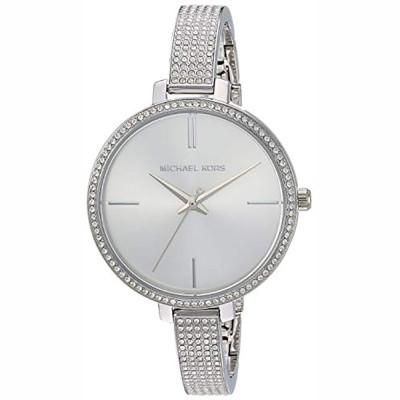 ساعت مچی زنانه اصل | برند مایکل کورس | مدل MK3783