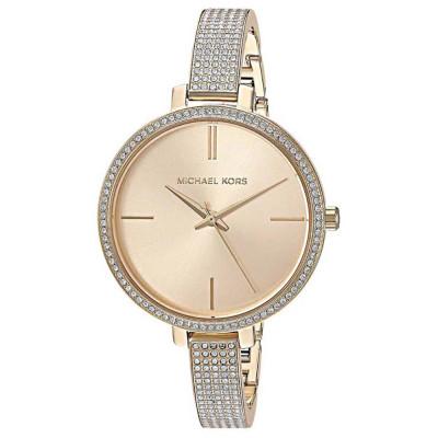 خرید ساعت زنانه اصل | برند مایکل کورس | مدل MK3784