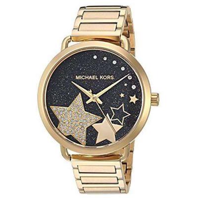 خرید ساعت زنانه اصل | برند مایکل کورس | مدل MK3794