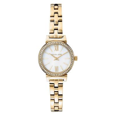 خرید ساعت زنانه اصل | برند مایکل کورس | مدل MK3833