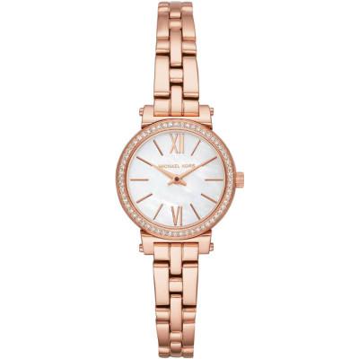 خرید ساعت زنانه اصل | برند مایکل کورس | مدل MK3834