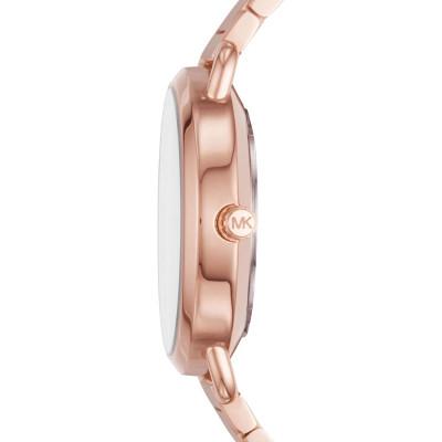 ساعت مچی زنانه اصل | برند مایکل کورس | مدل MK3841