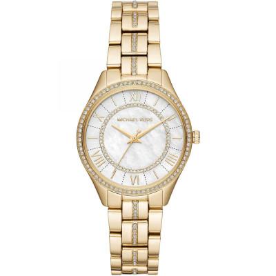 ساعت مچی زنانه اصل | برند مایکل کورس | مدل MK3899