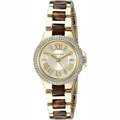 ساعت مچی زنانه اصل | برند مایکل کورس | مدل MK4291