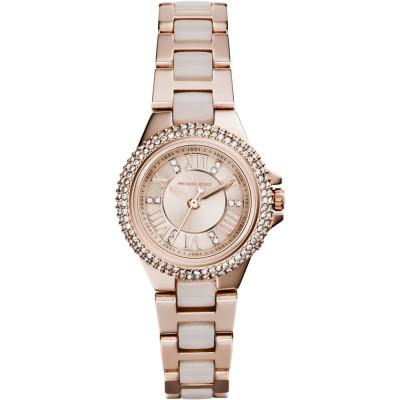 ساعت مچی زنانه اصل | برند مایکل کورس | مدل MK4292