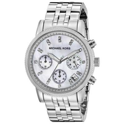 خرید ساعت زنانه اصل   برند مایکل کورس   مدل MK5020
