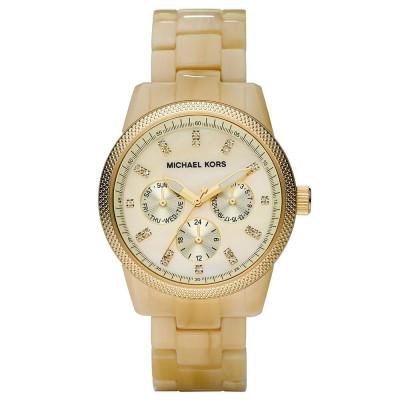 خرید ساعت زنانه اصل | برند مایکل کورس | مدل MK5039